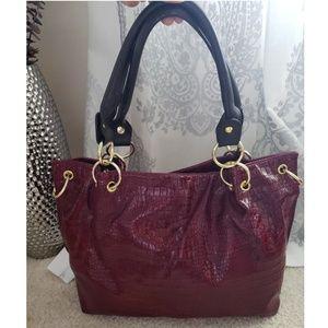 Justfab Handbag